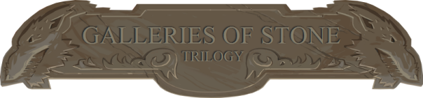 Galleries Trilogy Header