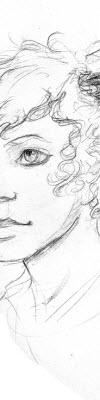 Tupper Sketch by Lumaris