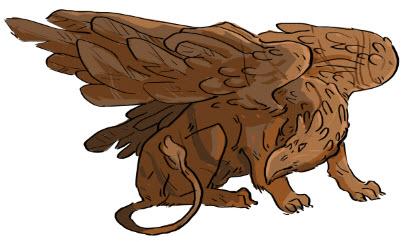 H04 Griffin