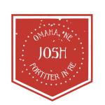 stamp-NE, Omaha4