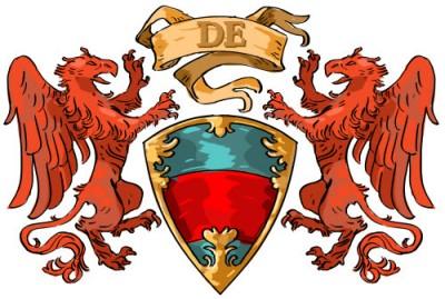 Family Crest, DE