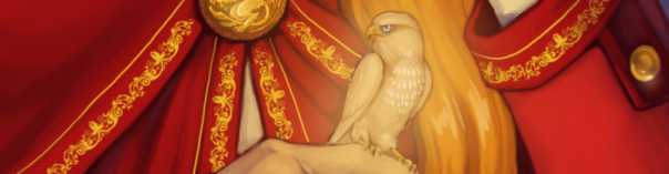 _Kestrel Header