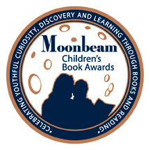 moonbeam-childrens-book-award-2016-bronze