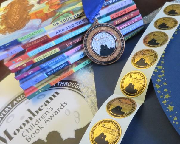 2016-moonbeam-award-best-book-series-chapter-books