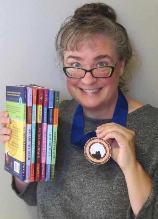 cj-2016-moonbeam-childrens-book-award-sm