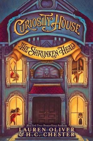 curiosity-house-the-shrunken-head
