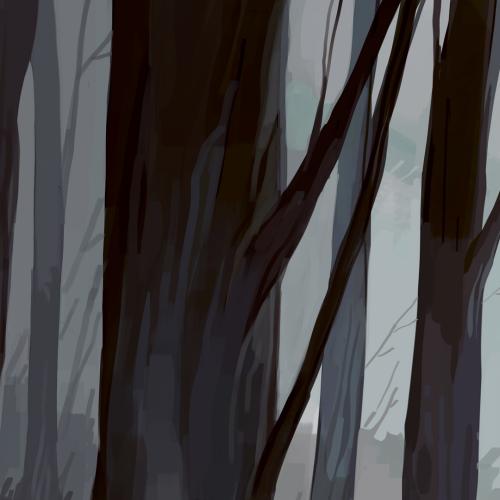 Zoom, Trees