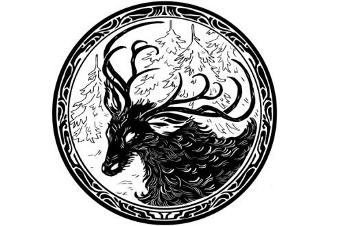 _Elk Seal