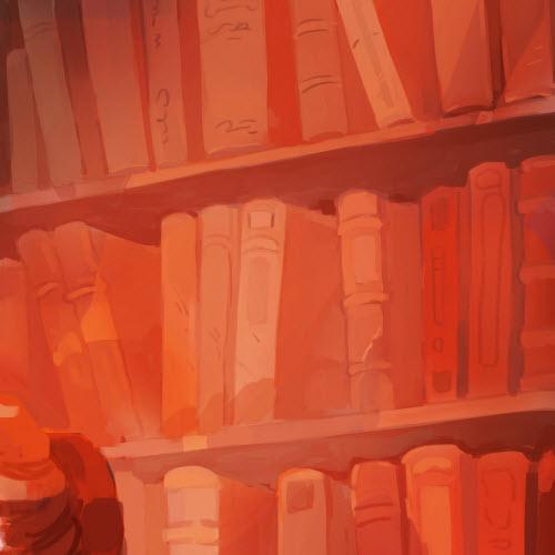 Zoom, Books