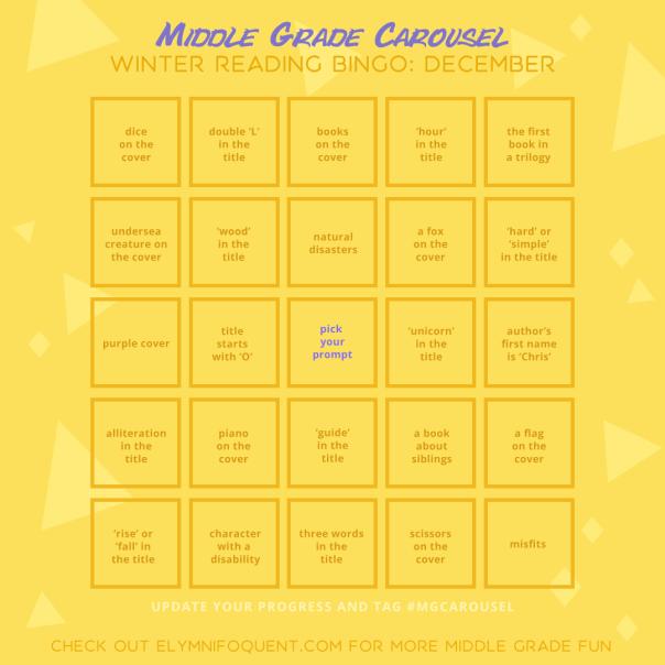 mgc-bingo-12dec2019.png